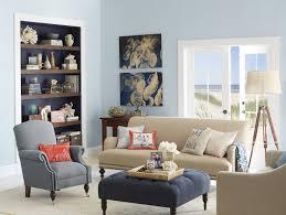 Small Living Room Design Tips Big Design Tips For A Small Living Room Sofas More