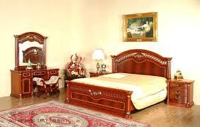 wooden furniture bedroom. Beds Furniture Bedroom In Hyderabad Wooden Design Fantastic Online T