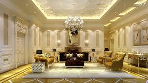 Of Interior Design Of Living Room Most Beautiful Living Room Interior Biggest Picture Compilation
