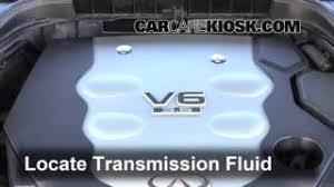 interior fuse box location infiniti m infiniti add transmission fluid 2006 2010 infiniti m35