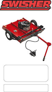 swisher rt 44 trailcutter repair manual pdf swisher rt 44 trailcutter repair manual