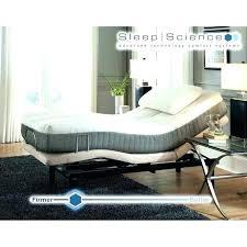 bed frames for sleep number beds – blueskyinternational.com.co