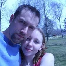 Amanda Couchman (sweetescapism) on Myspace