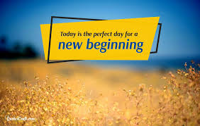 Most Downloaded Good Morning Beautiful Quotes In Hd