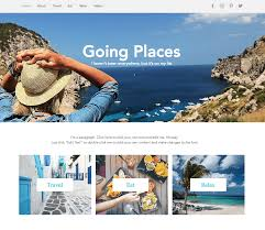 sponsored need a beautiful website build one today one customize your website
