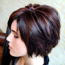 women s color cut womens hair