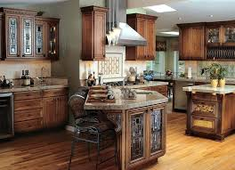 custom kitchen cabinets dallas. Beautiful Dallas Enchanting Custom Cabinet Dallas Kitchen Cabinets  Throughout Custom Kitchen Cabinets Dallas