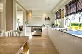 ikea kitchen remodel cost kitchen remodel cost medium size of bathroom planner kitchen remodel cost kitchen