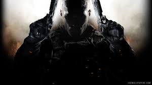 cod bo2 wallpaper 469378