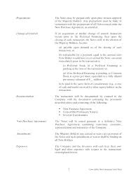 Word Federal Resume Template Luxury Best Purchase 2010
