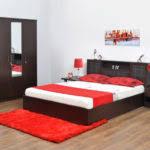 bedroom sets at badcock furniture Best Bedroom Set Furniture