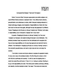 sample essays university co sample essays university