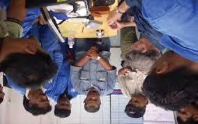 corrosion technician imm courses corrosion courses corrosion technician 4 corrosion