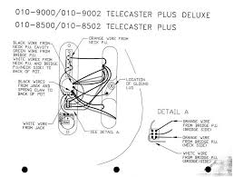 fender tele deluxe wiring diagram wiring diagram and schematic american deluxe telecaster wiring diagrams