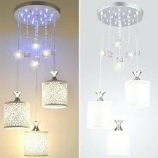white chandelier for nursery uk shabby chic chandelier with with regard to small chandelier for