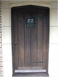 wooden front entry doors a guide on wooden door fiberglass doors front with glass double