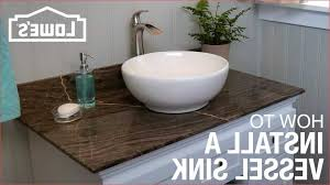 bathroom sink replacement cost elegant how to install a bathtub fresh excellent house art ideas at