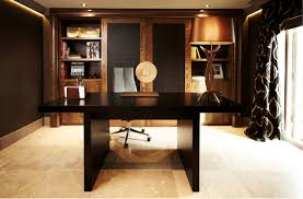 home office interiors. Websters Interiors Home Office Interior Design I