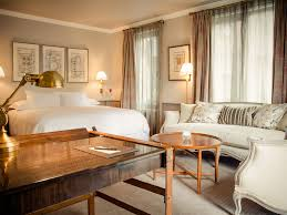 styles of bedroom furniture. Full Size Of :explore The Charm Country Style Bedrooms French Ideas Different Bedroom Styles Furniture S