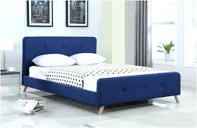 used queen mattress. Queen Mattress For Sale Used Bed Frame Beds Near Me Price Costco