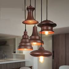 industrial lighting design. american loft style iron edison pendant light fixtures for dining room hanging lamp vintage industrial lighting design