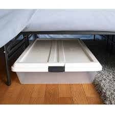 platform bed frame. Platform Bed Frame