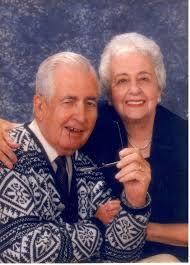 Obituary of Carman Robertson