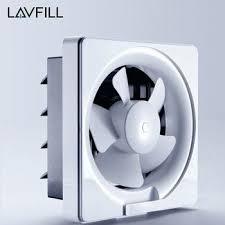 kitchen exhaust fan. Kitchen Exhaust Fans Wall Mount Air Flow Fan Inch Ventilation For In .