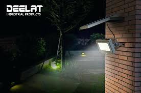 solar powered outdoor lights solar powered lights solar lights solar light outdoor solar light solar powered solar powered outdoor lights