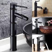 bathroom basin sink pop up drain with