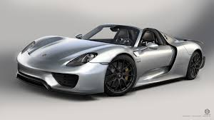 porsche 918 spyder black wallpaper. 2015 porsche 918 spyder front by dangeruss black wallpaper