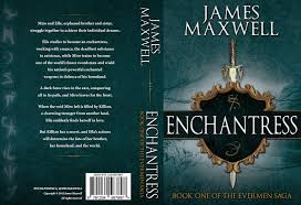 book cover design by nausigeo entry no 62 in the book cover design