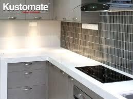 concrete kitchen melamine countertop best butcher block countertop