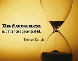 Endurance Quotes Simple 48 Amazing Quotes About Endurance That Are Beautifully Inspiring