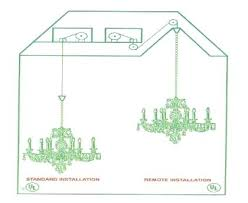 charming chandelier installation bedrooms aladdin light lift all200 200 pound capacity bedrooms aladdin chandelier lift