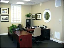 home office home ofice offices designs small. Office Arrangements Small Offices Marvelous Home Best Designs Modern Interior Design Ofice