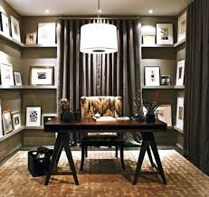 Office Design For Small Spaces New Office Design Ideas For Home Apartments Cool Small Mod Stylish Loft