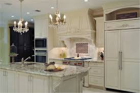 diy kitchen oven cabinet kitchen to the 9s custom corbels and applied friezes on