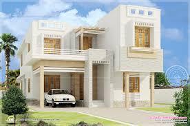 beautiful home designs. beautiful bedroom house exterior elevation kerala home design designs a