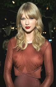 Taylor Swift hot celebrities Pinterest More Taylor swift and.