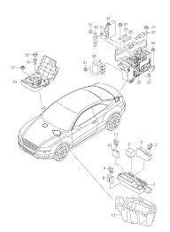 Wiring diagram audi q5 free xwiaw a6 car accessories seat leon