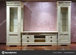 Luxus Möbel Luxus Weißen Vintage Möbel Für Esszimmer