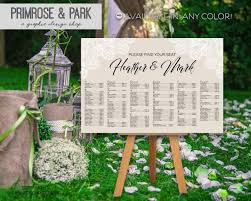 Best Wedding Seating Chart 2019 Best Wedding Seating Chart Images And Outfits Z Me Zaful