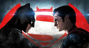 Image result for batman vs. superman