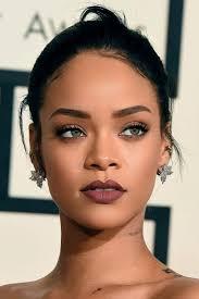 makeup for brown skin you mugeek vidalondon