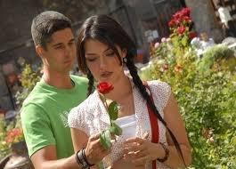 وردة معبرة قبلة محب بقلمي images?q=tbn:ANd9GcS