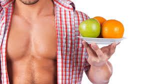 Top 10 Foods To Build Muscle Bodybuilding Diet Youtube