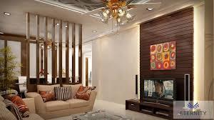 interior design living room by eternity designers