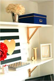 office pictures ideas. Office Shelf Ideas Outstanding Bright Small Home Shelving Shelves Designs Floating Pictures