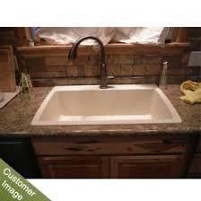 Sinks Stunning Stainless Steel Sink Home Depot Kitchen Sinks White Single Bowl Drop In Kitchen Sink